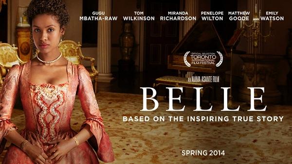 belle-soundtrack-2014