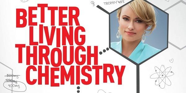 better-livin-without-chemistry-soundtrack-2014