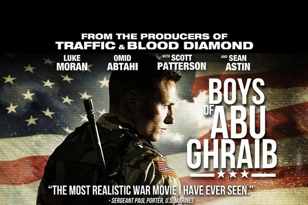 boys-of-abu-ghraib-soundtrack