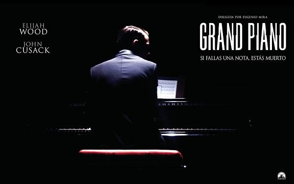 grand-piano-soundtrack-2013