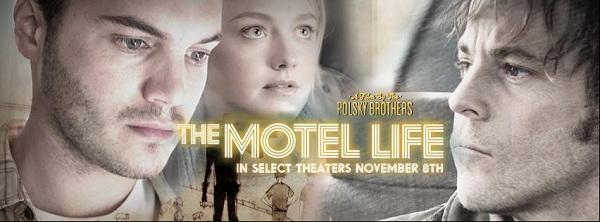 motel-life-soundtrack-2013-wide