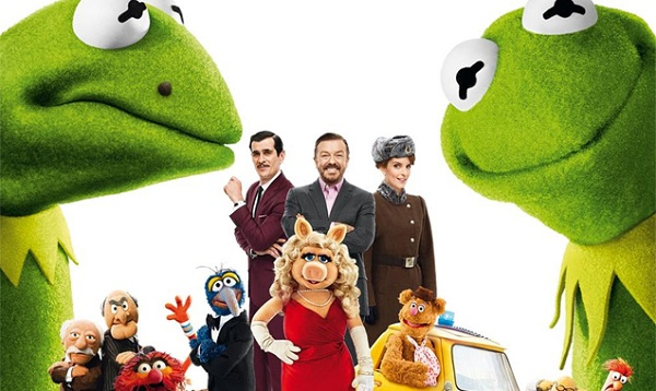 muppets-most-wanted-soundtrack