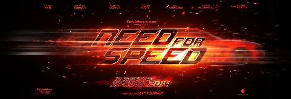 need-for-speed-soundtrack