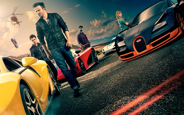 need_for_speed_2014_movie-wide