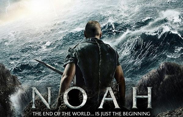 noah-soundtrack-2014-wide