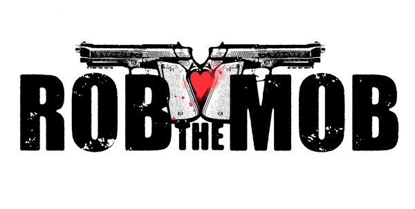 rob-the-mob-soundtrack