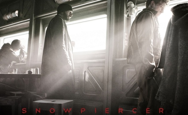 snowpiercer-soundtrack-2104