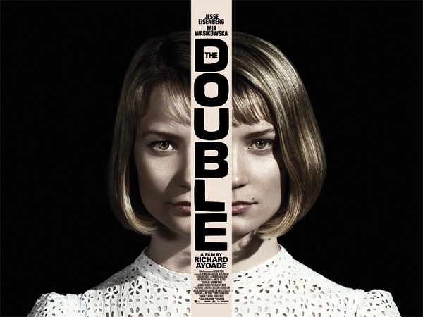 the-double-soundtrack-2014