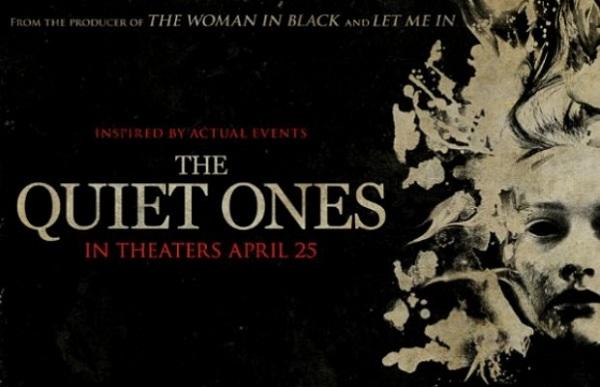 the-quiet-ones-2014