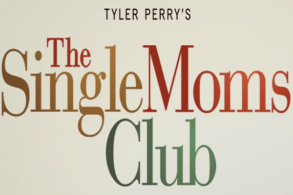 tyler-perry-single-moms-club-soundtrack