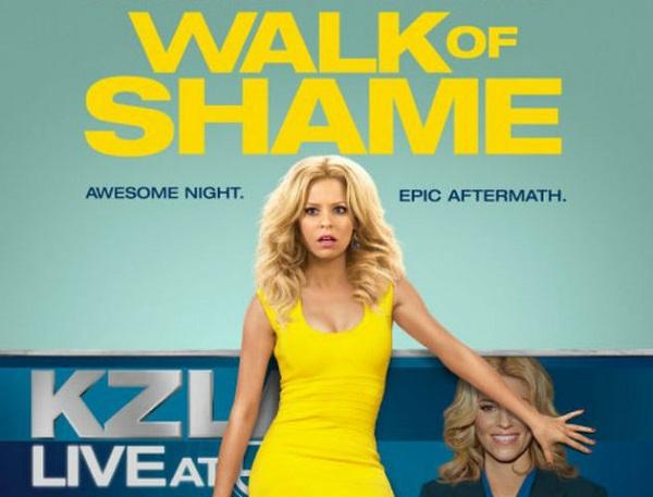 walk-of-shame-sounstrack-2014