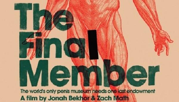 The-Final-Member-2014