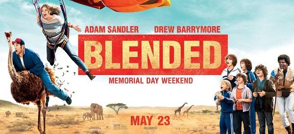 blended-wide-soundtrack