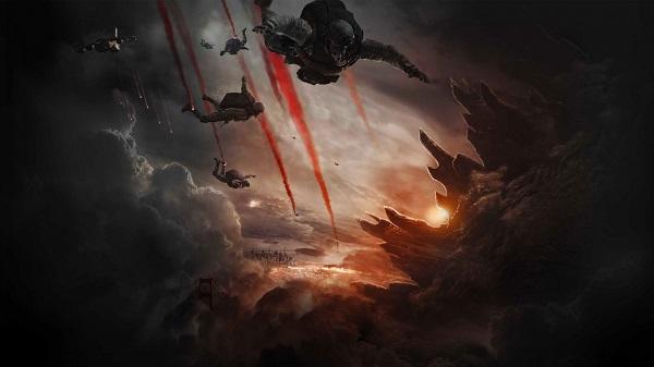 godzilla-soundtrack-movie-2014