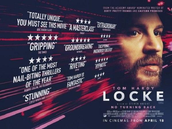locke-soundtrack