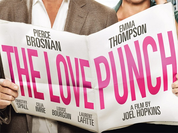 love-punch-2014