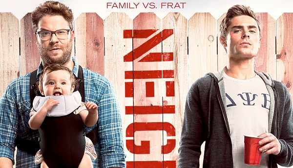 neighbors-soundtrack-2014