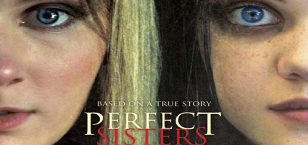 perfect-sisters-2014-soundtrack