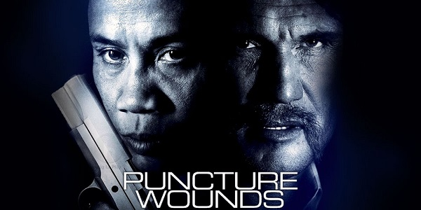 puncture-wounds