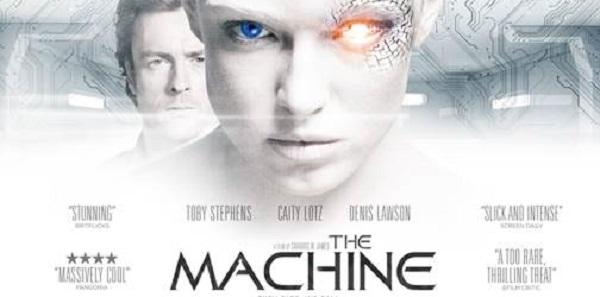 the-machine-2014-soundtrack
