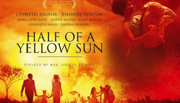 Half_of_a_Yellow_Sun-soundtrack-2014