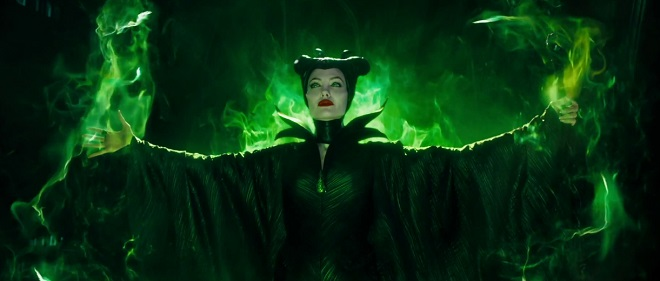 Maleficent-Dream-Movie-soundtrack
