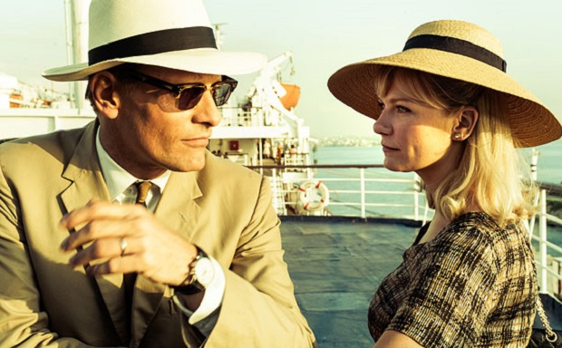 The-Two-Faces-of-January-2014-soundtrack