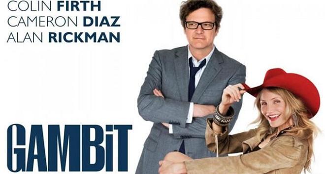 gambit-2013