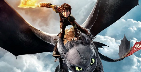 How to train your dragon 2 soundtrack list soundtrack mania how to train your dragon 2 trailer ccuart Image collections