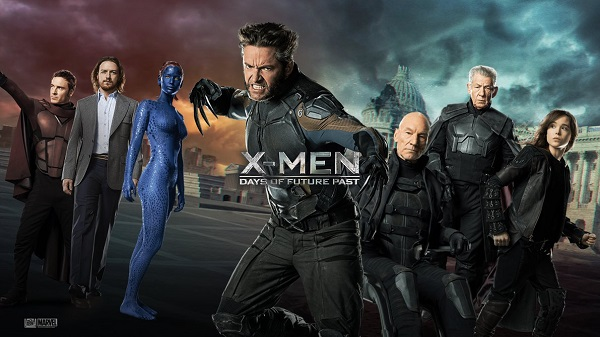 xmen-days-future-past