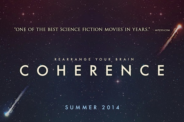 Coherence-2014