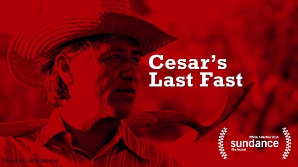 ceasar-last-fast-soundtrack