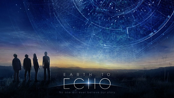 earth-to-echo-soundtrack-2014