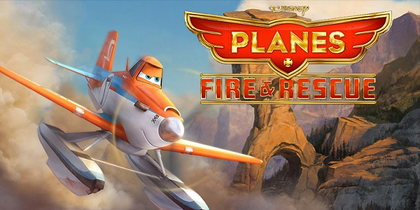 Planes fire rescue soundtrack list complete list of songs planes fire rescue wide voltagebd Choice Image