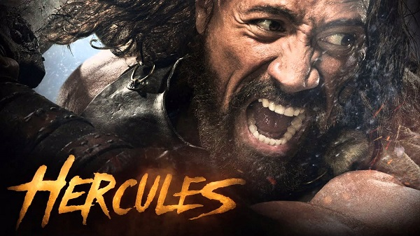 Hercules-2014-Movie-Wallpaper