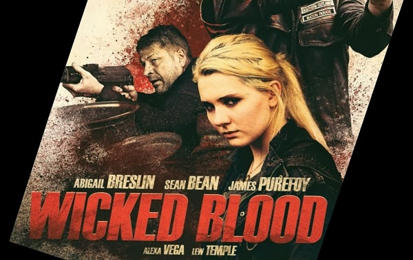 Wicked-Blood-Cover