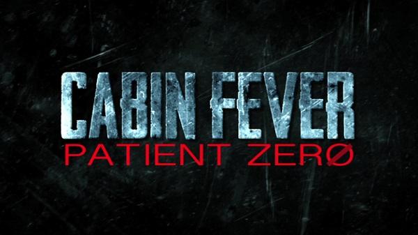 cabin-fever-patient-zero