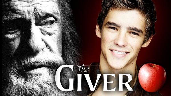 giver2014
