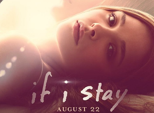 if-i-stay-movie-2