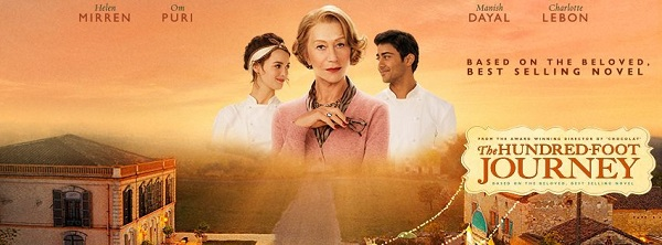 The-Hundred-Foot-Journey-Movie-Poster-Download