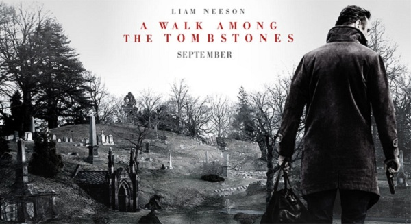 among-tombstones