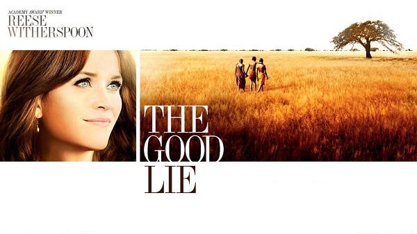good-lie2014