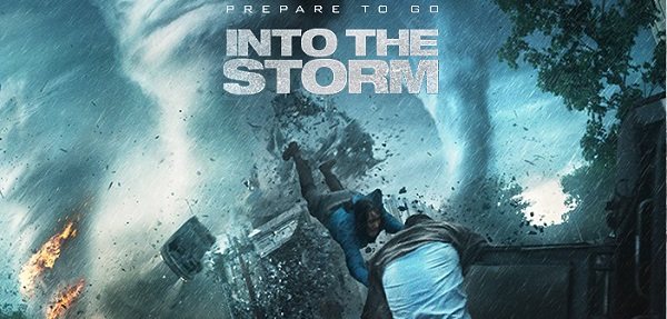 into-the-storm-wide-movie-poster
