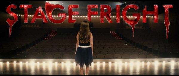 stage-fright-movie