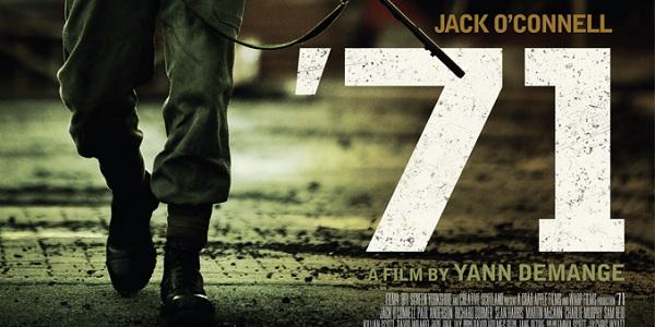 71-movie-2014