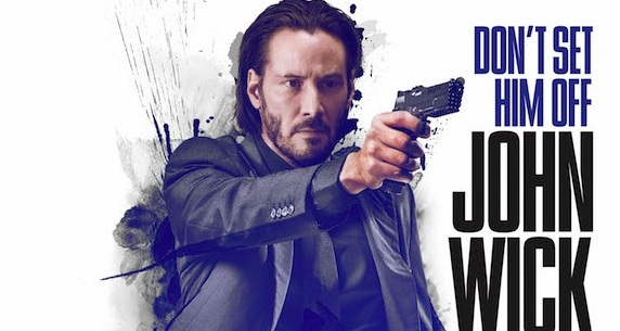 john wick 2 movie free download in tamil