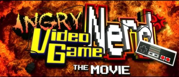 angry-video-gamenerd