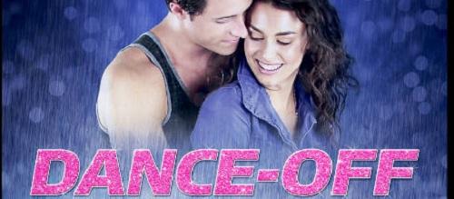 danceoffart