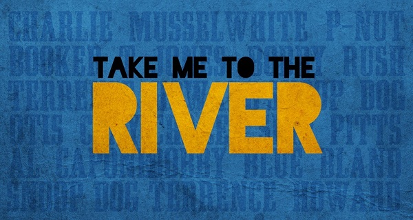 takemriver