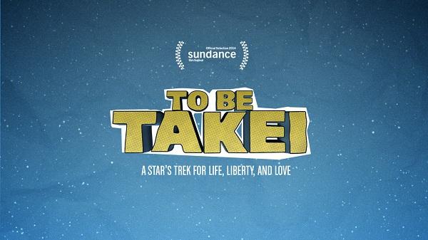 tobe-takei-2014